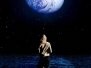 \'Another Earth\'