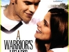 kellan-lutz-warrior-heart-copy