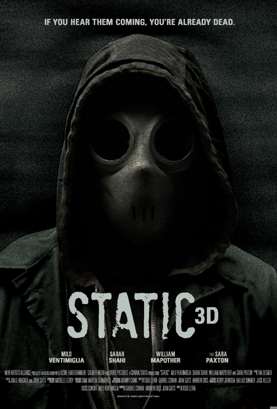 static-2_poster