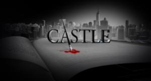 Castle logo