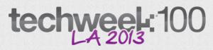 TechWeek100