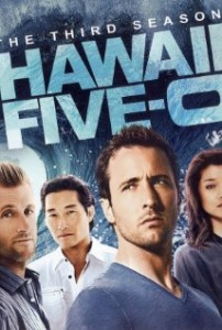 H50 one-sheet