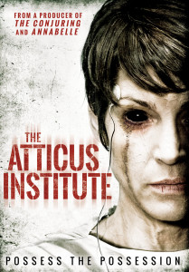 atticus one-sheet