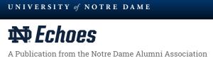 Notre Dame alum assn